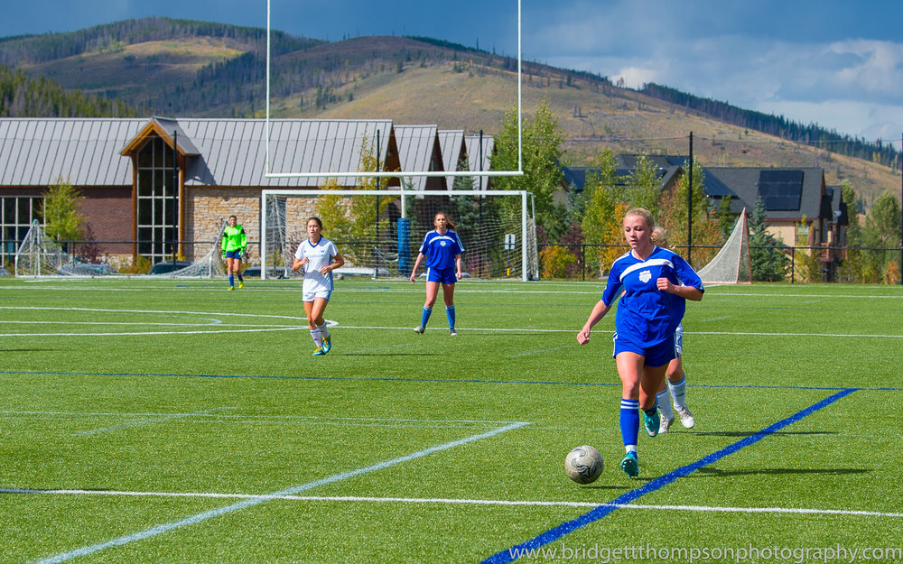 colorado club soccer u19  high country bridgett thomposn fall 2017 batch 2-27.jpg