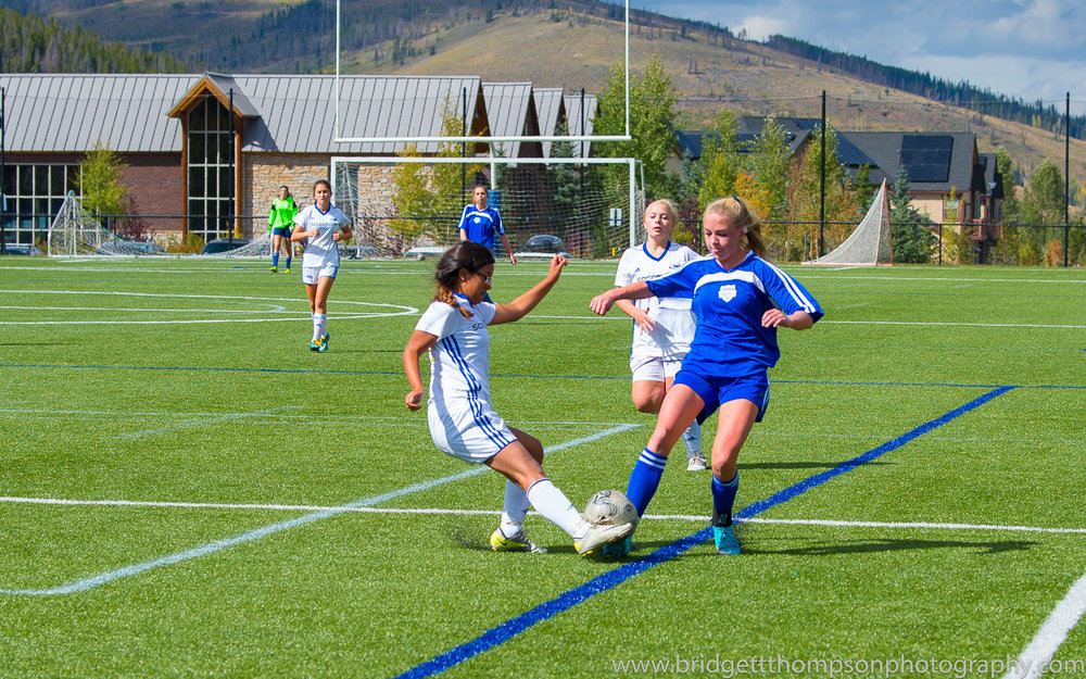 colorado club soccer u19  high country bridgett thomposn fall 2017 batch 2-30.jpg