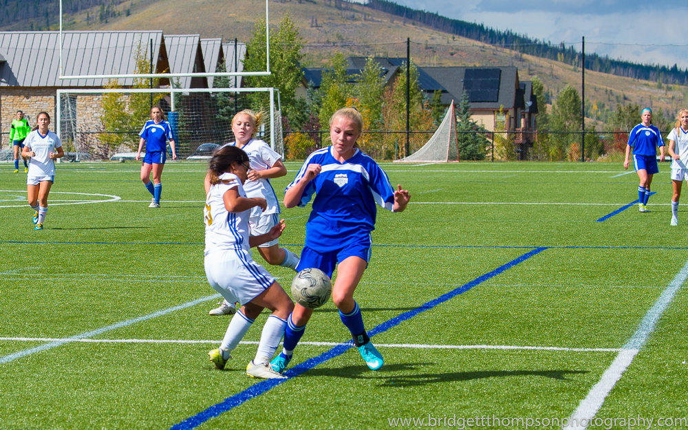 colorado club soccer u19  high country bridgett thomposn fall 2017 batch 2-32.jpg