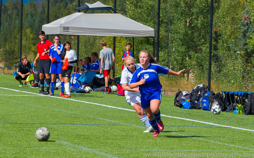 colorado club soccer u19  high country bridgett thomposn fall 2017 batch 2-35.jpg