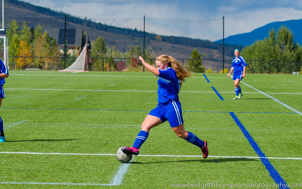 colorado club soccer u19  high country bridgett thomposn fall 2017 batch 2-36.jpg
