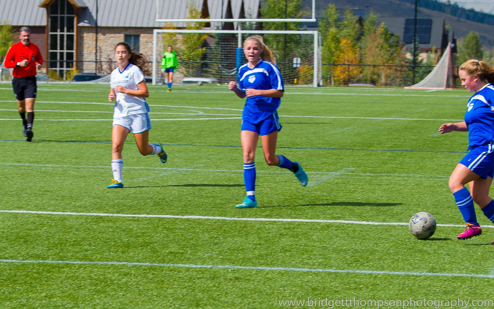 colorado club soccer u19  high country bridgett thomposn fall 2017 batch 2-38.jpg