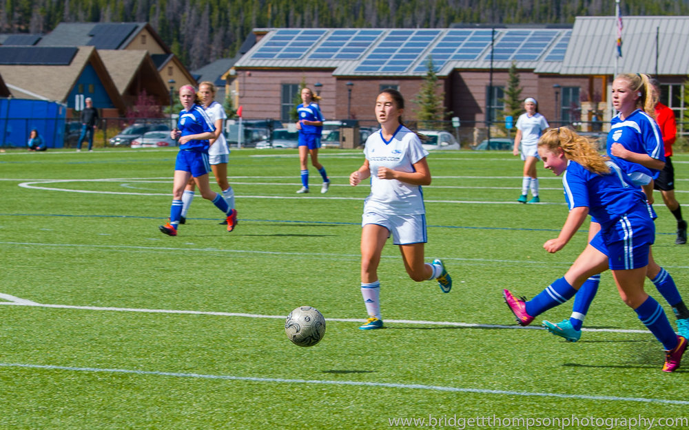colorado club soccer u19  high country bridgett thomposn fall 2017 batch 2-40.jpg