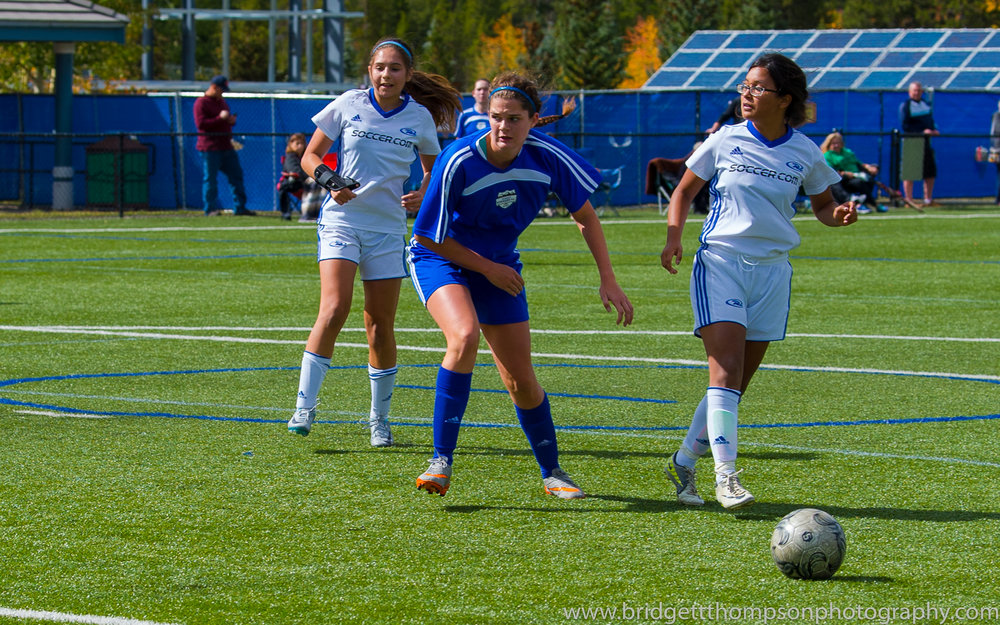 colorado club soccer u19  high country bridgett thomposn fall 2017 batch 2-41.jpg