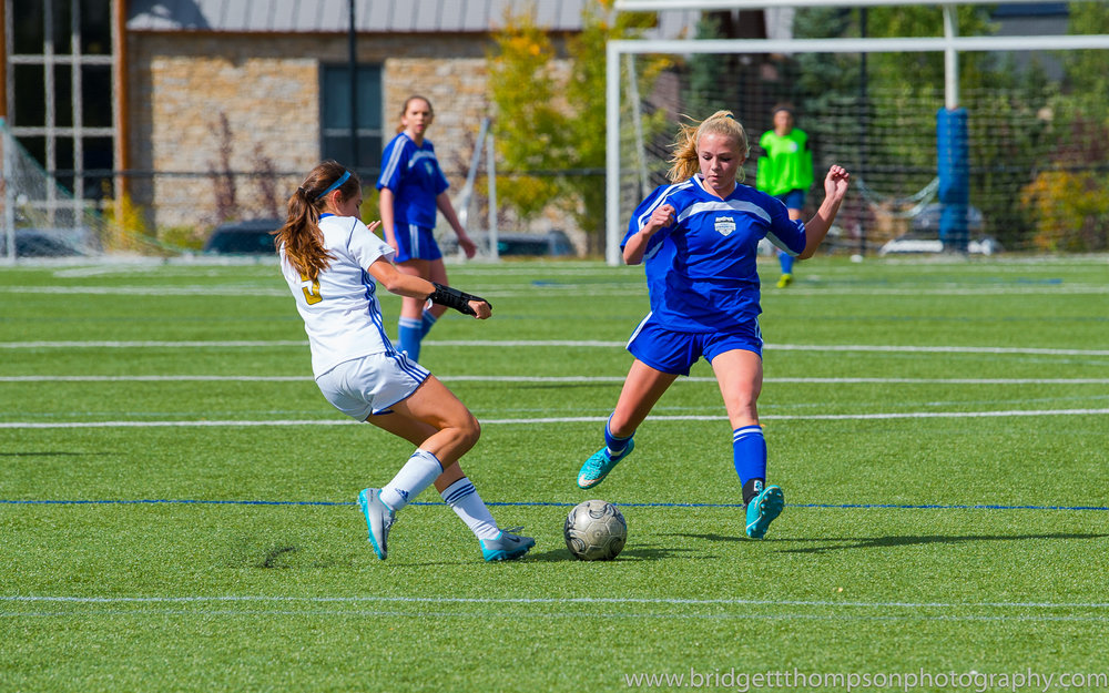 colorado club soccer u19  high country bridgett thomposn fall 2017 batch 2-46.jpg