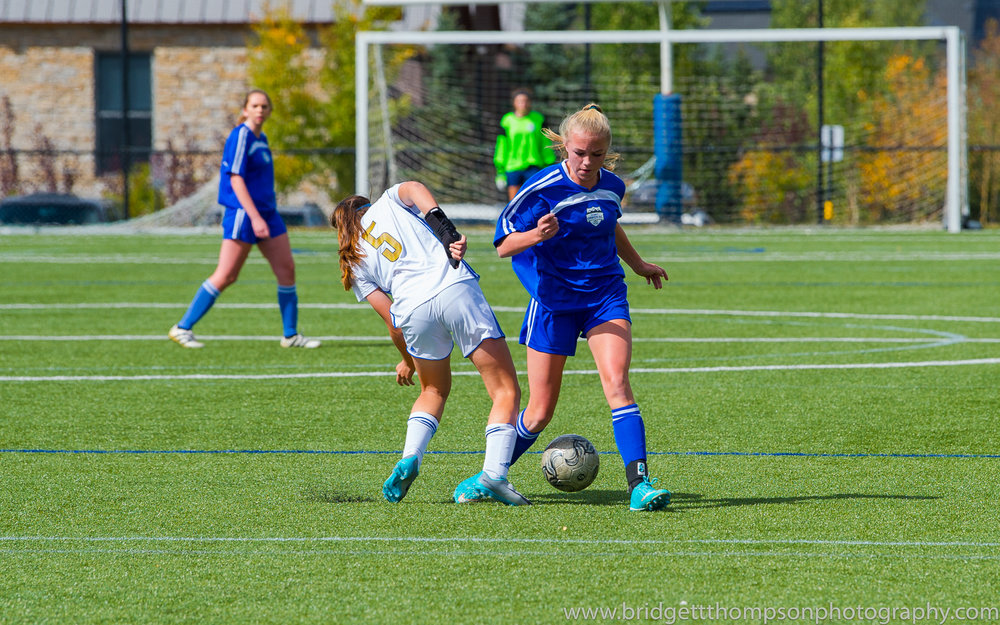 colorado club soccer u19  high country bridgett thomposn fall 2017 batch 2-50.jpg