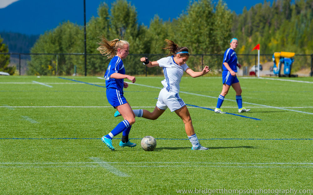 colorado club soccer u19  high country bridgett thomposn fall 2017 batch 2-52.jpg