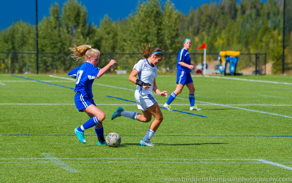 colorado club soccer u19  high country bridgett thomposn fall 2017 batch 2-53.jpg