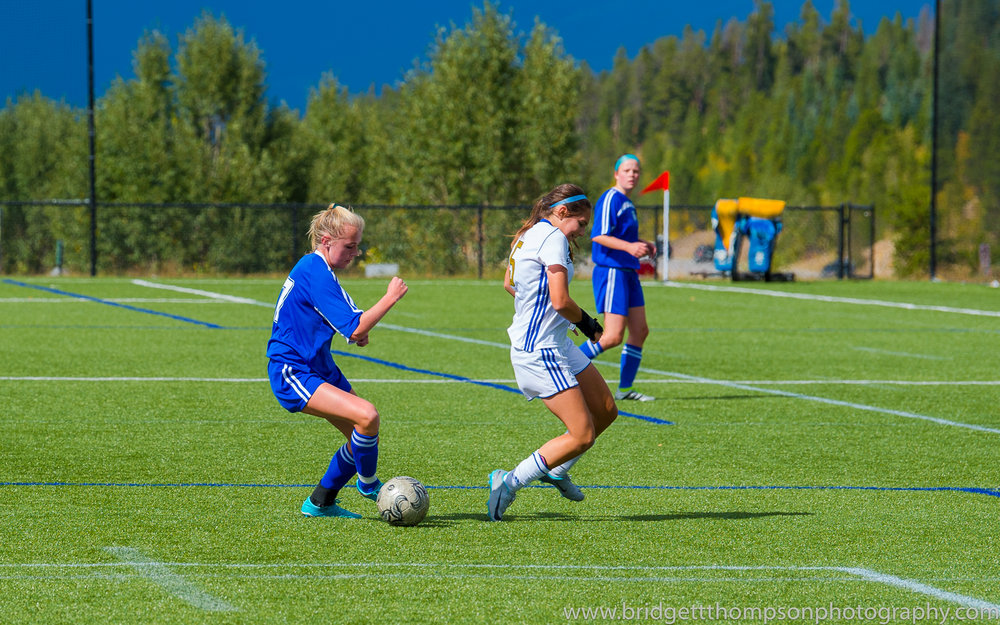 colorado club soccer u19  high country bridgett thomposn fall 2017 batch 2-54.jpg