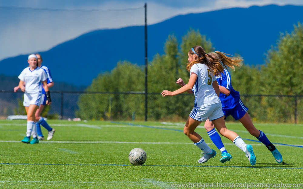 colorado club soccer u19  high country bridgett thomposn fall 2017 batch 2-56.jpg