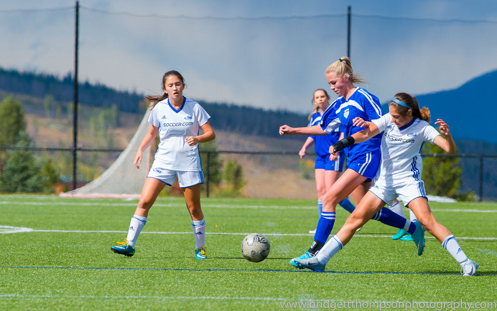 colorado club soccer u19  high country bridgett thomposn fall 2017 batch 2-59.jpg