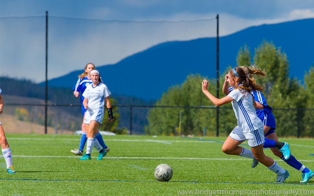 colorado club soccer u19  high country bridgett thomposn fall 2017 batch 2-58.jpg