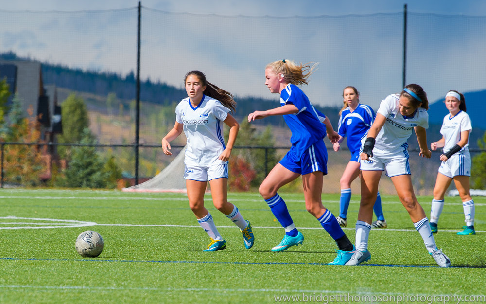 colorado club soccer u19  high country bridgett thomposn fall 2017 batch 2-61.jpg
