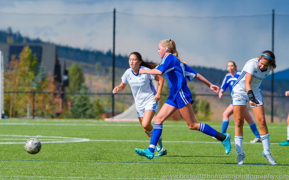 colorado club soccer u19  high country bridgett thomposn fall 2017 batch 2-62.jpg