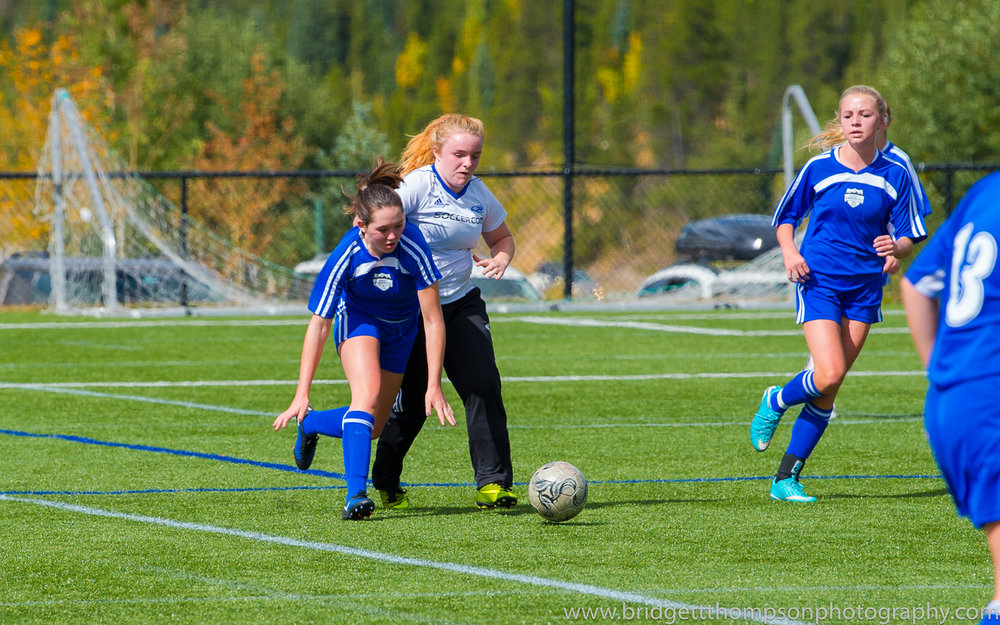 colorado club soccer u19  high country bridgett thomposn fall 2017 batch 2-66.jpg