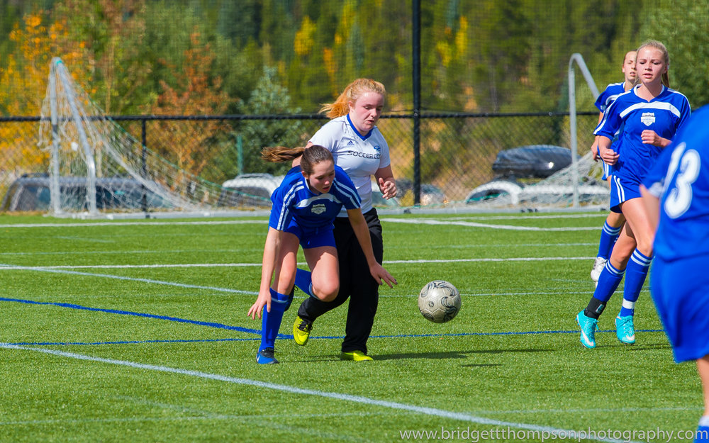 colorado club soccer u19  high country bridgett thomposn fall 2017 batch 2-67.jpg