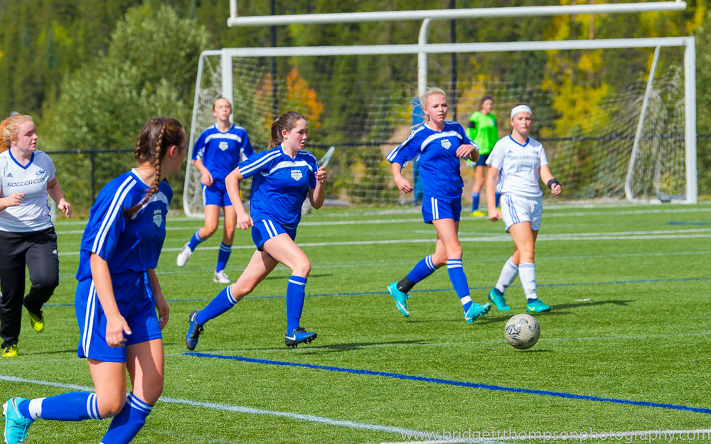 colorado club soccer u19  high country bridgett thomposn fall 2017 batch 2-72.jpg