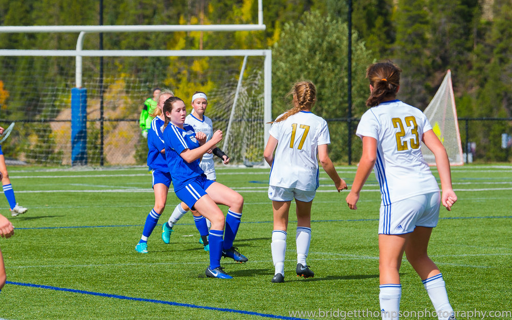 colorado club soccer u19  high country bridgett thomposn fall 2017 batch 2-73.jpg
