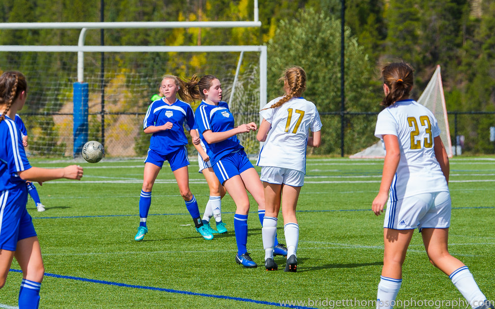 colorado club soccer u19  high country bridgett thomposn fall 2017 batch 2-75.jpg