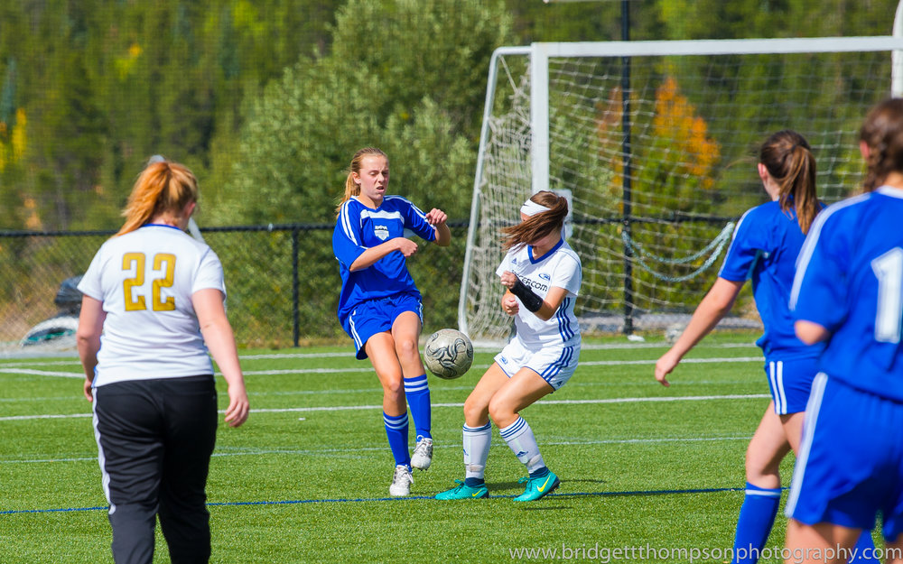 colorado club soccer u19  high country bridgett thomposn fall 2017 batch 2-77.jpg