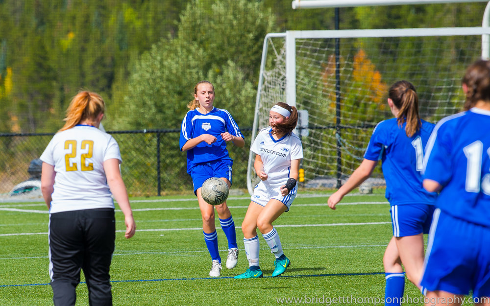 colorado club soccer u19  high country bridgett thomposn fall 2017 batch 2-78.jpg