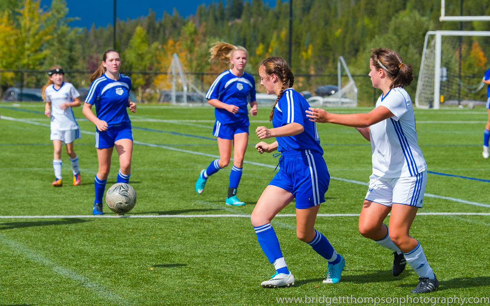 colorado club soccer u19  high country bridgett thomposn fall 2017 batch 2-79.jpg