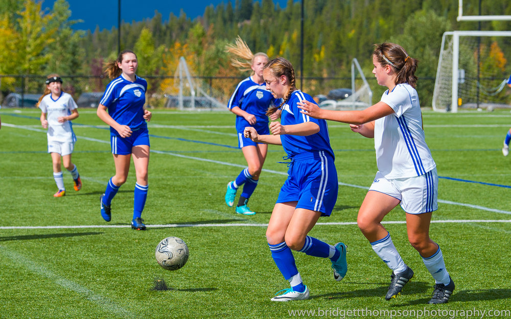 colorado club soccer u19  high country bridgett thomposn fall 2017 batch 2-80.jpg