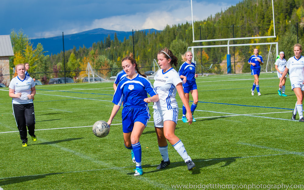 colorado club soccer u19  high country bridgett thomposn fall 2017 batch 2-85.jpg