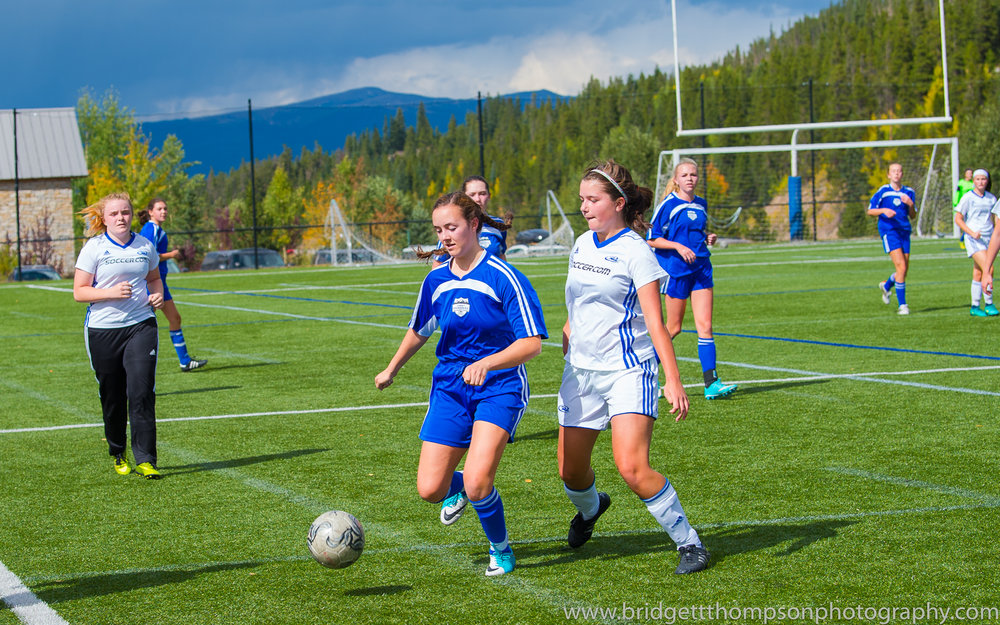 colorado club soccer u19  high country bridgett thomposn fall 2017 batch 2-86.jpg