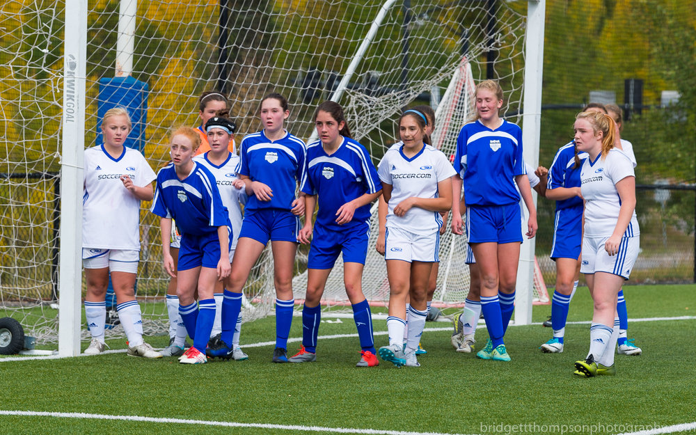 colorado club soccer u19  high country bridgett thomposn fall 2017 batch 3--001.jpg