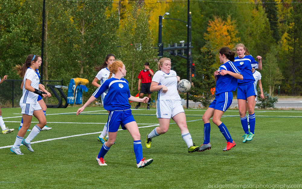 colorado club soccer u19  high country bridgett thomposn fall 2017 batch 3--003.jpg