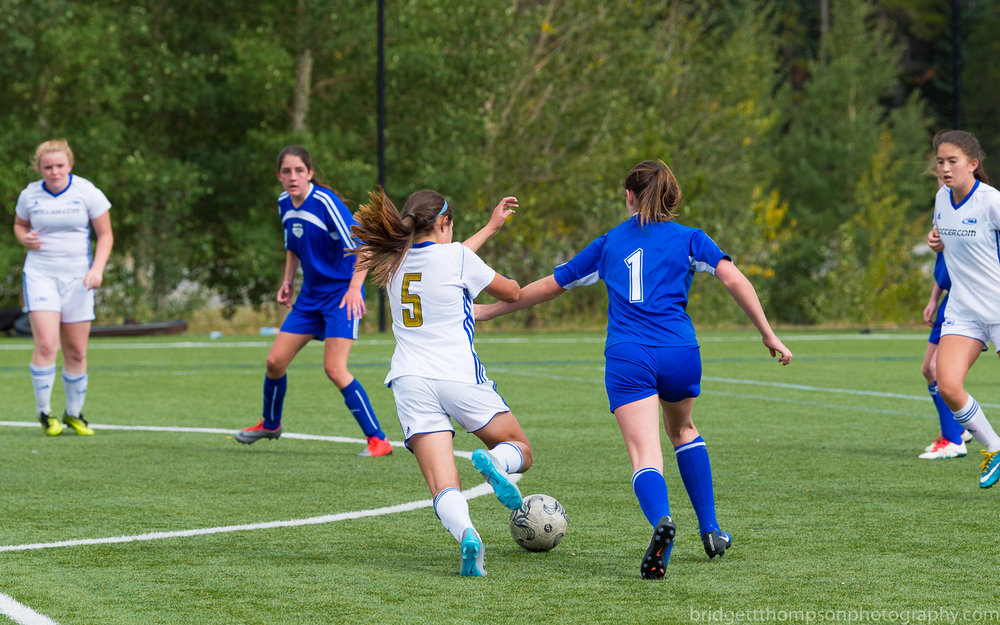 colorado club soccer u19  high country bridgett thomposn fall 2017 batch 3--016.jpg