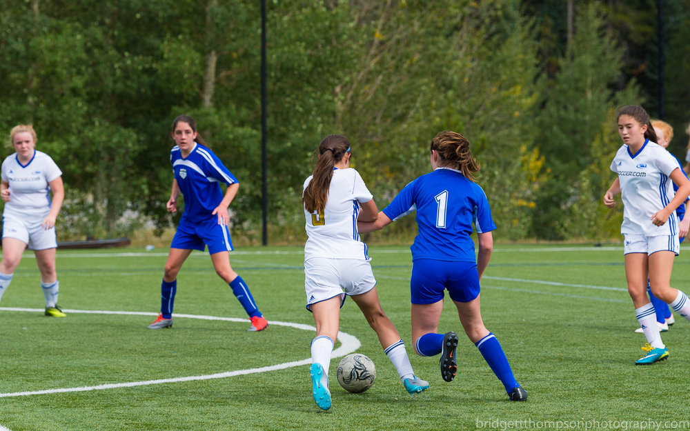 colorado club soccer u19  high country bridgett thomposn fall 2017 batch 3--017.jpg
