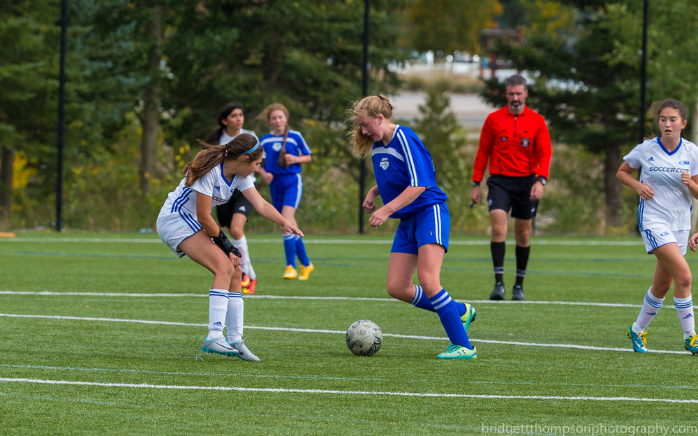 colorado club soccer u19  high country bridgett thomposn fall 2017 batch 3--044.jpg