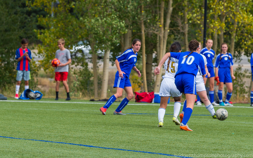 colorado club soccer u19  high country bridgett thomposn fall 2017 batch 3--047.jpg