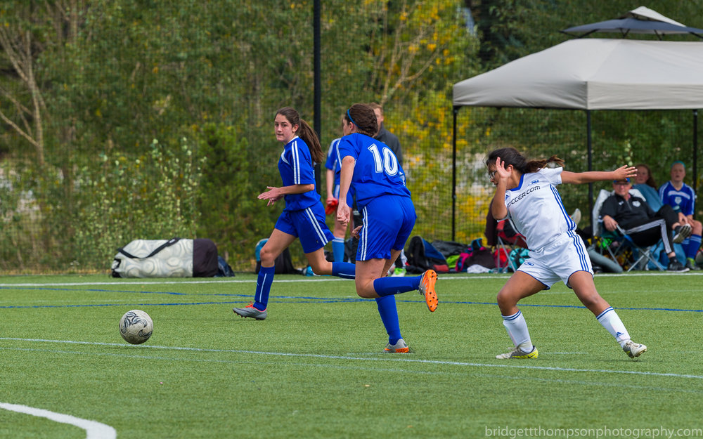 colorado club soccer u19  high country bridgett thomposn fall 2017 batch 3--063.jpg