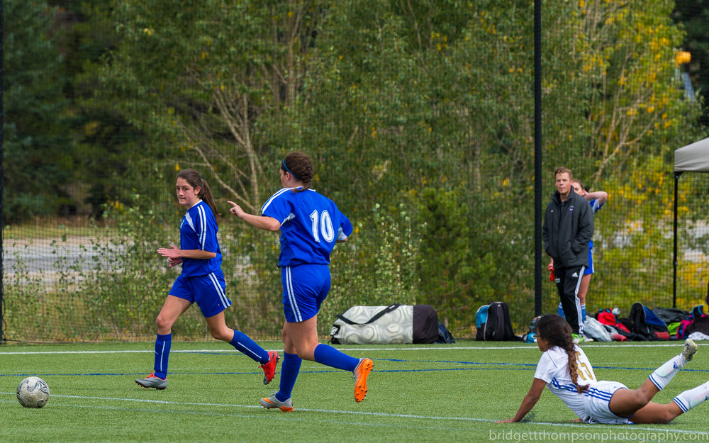 colorado club soccer u19  high country bridgett thomposn fall 2017 batch 3--065.jpg