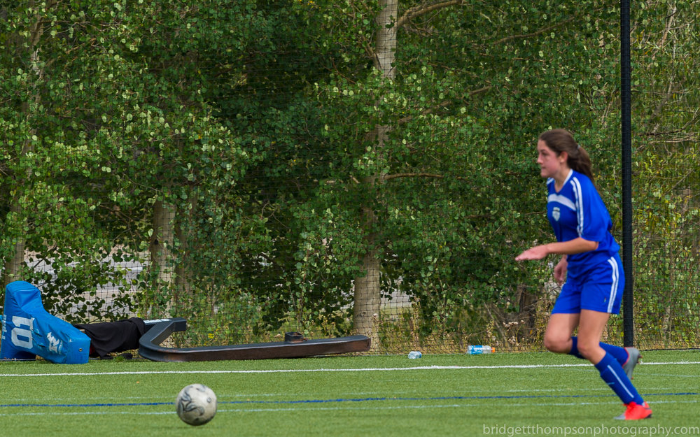 colorado club soccer u19  high country bridgett thomposn fall 2017 batch 3--068.jpg