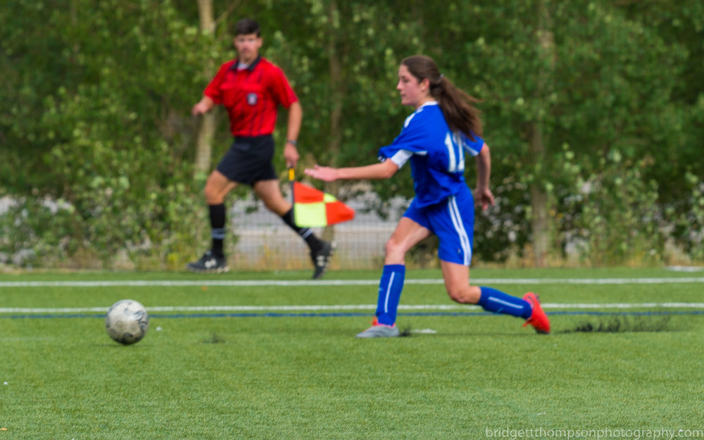 colorado club soccer u19  high country bridgett thomposn fall 2017 batch 3--069.jpg