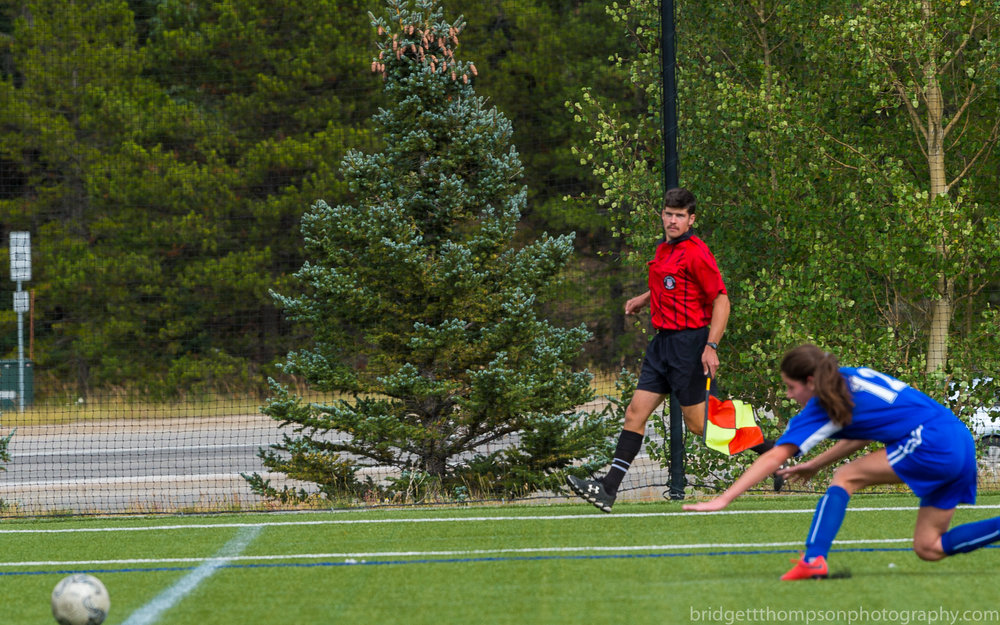 colorado club soccer u19  high country bridgett thomposn fall 2017 batch 3--073.jpg
