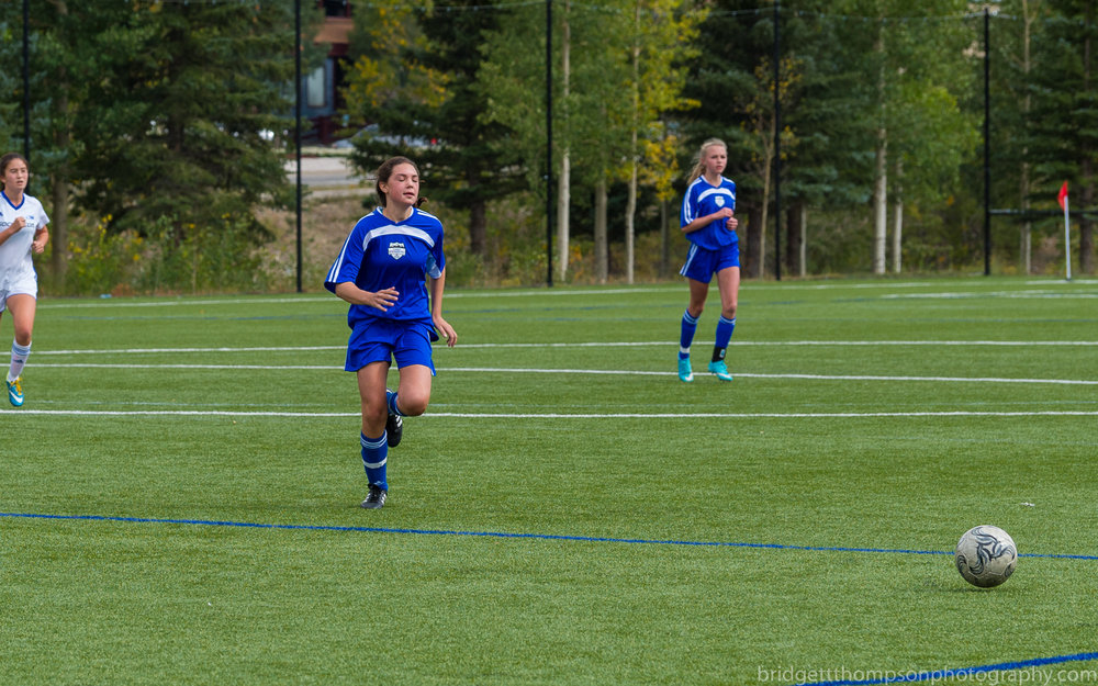 colorado club soccer u19  high country bridgett thomposn fall 2017 batch 3--082.jpg