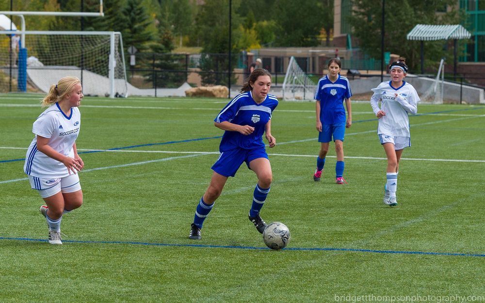 colorado club soccer u19  high country bridgett thomposn fall 2017 batch 3--096.jpg