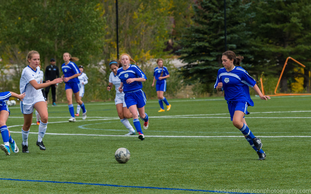 colorado club soccer u19  high country bridgett thomposn fall 2017 batch 3--106.jpg