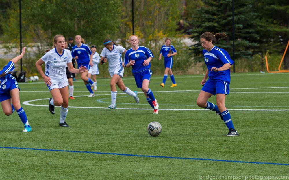 colorado club soccer u19  high country bridgett thomposn fall 2017 batch 3--108.jpg