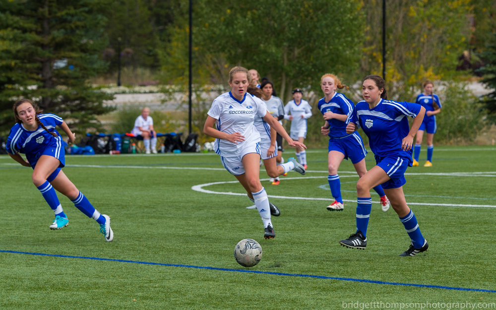 colorado club soccer u19  high country bridgett thomposn fall 2017 batch 3--110.jpg