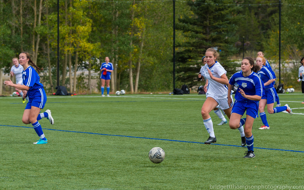 colorado club soccer u19  high country bridgett thomposn fall 2017 batch 3--113.jpg