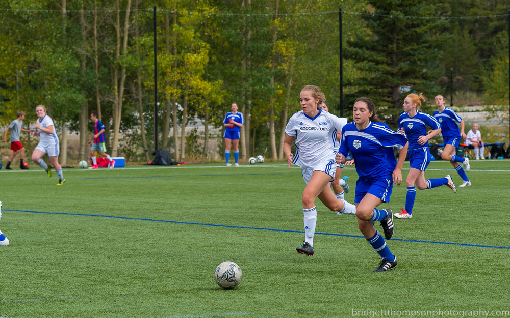 colorado club soccer u19  high country bridgett thomposn fall 2017 batch 3--114.jpg