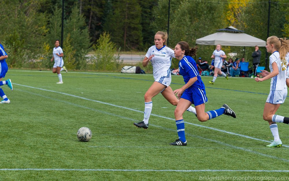 colorado club soccer u19  high country bridgett thomposn fall 2017 batch 3--121.jpg
