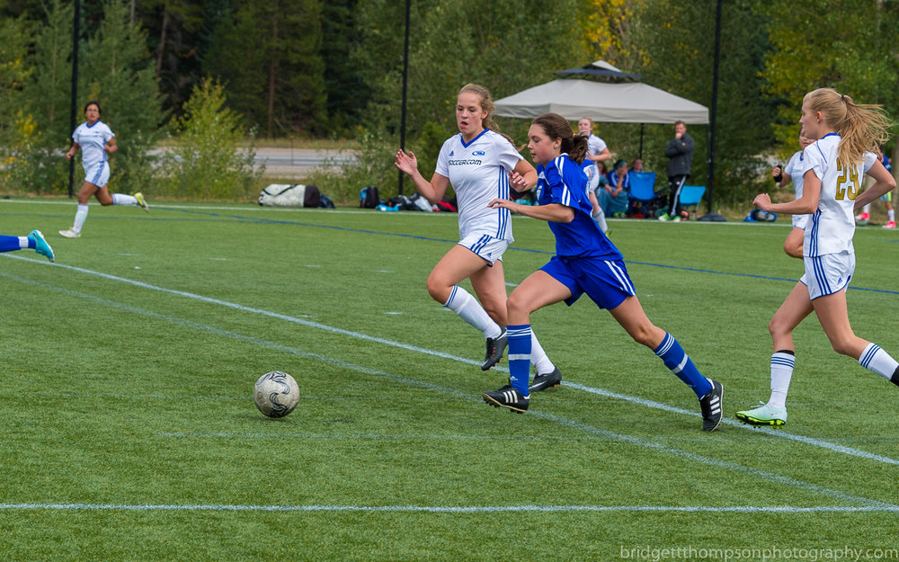colorado club soccer u19  high country bridgett thomposn fall 2017 batch 3--120.jpg
