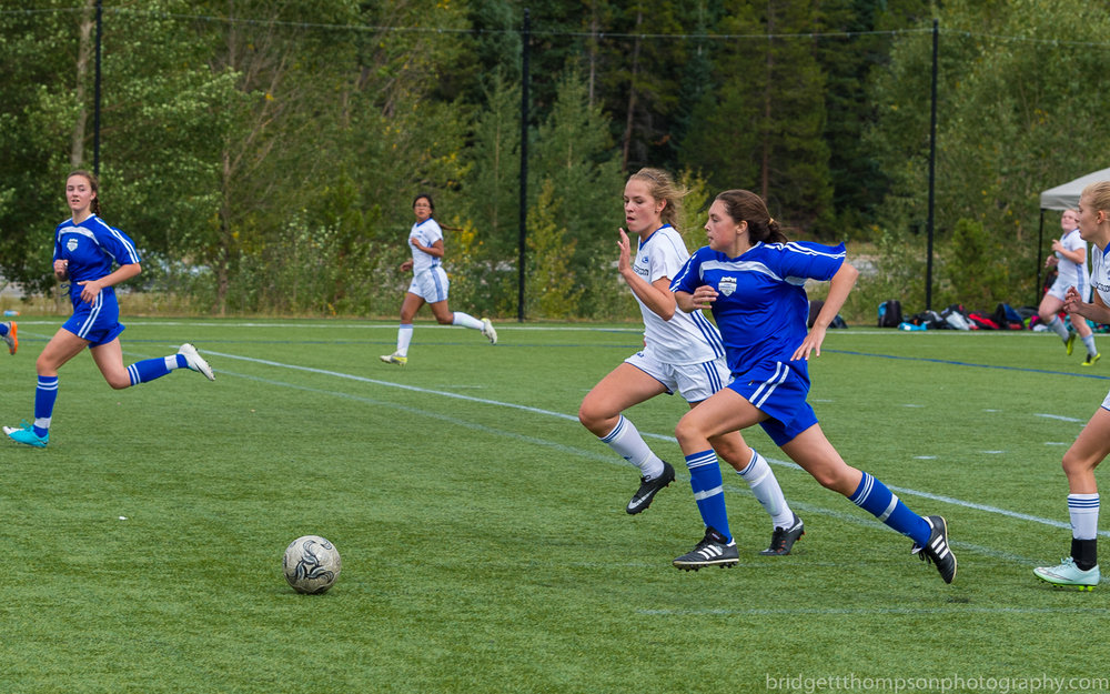 colorado club soccer u19  high country bridgett thomposn fall 2017 batch 3--123.jpg